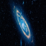 andromeda-wise