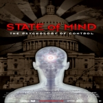 State%20of%20Mind