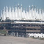 Denver-intl-aiport